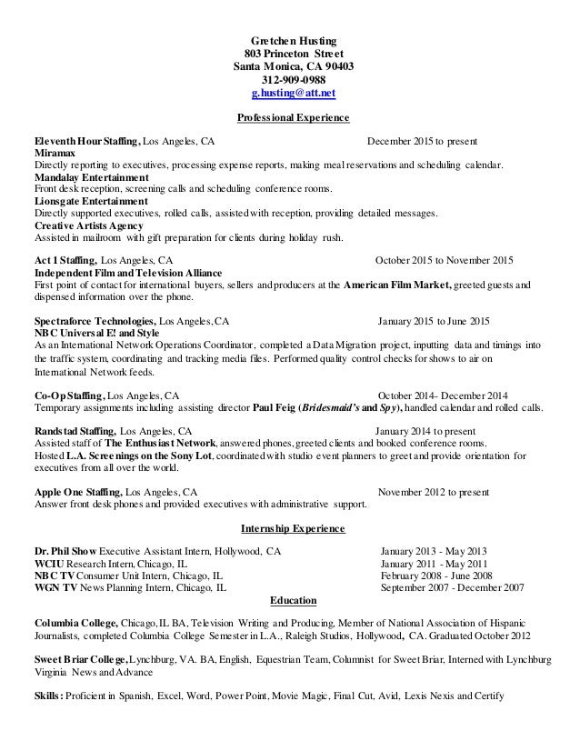 Resume11th1