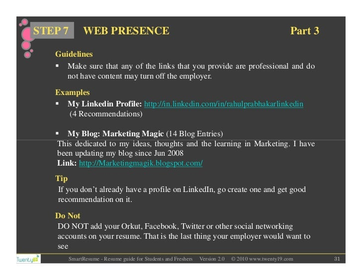 CONCEPT TO TEACH Many journals and websites review as a can you add ...