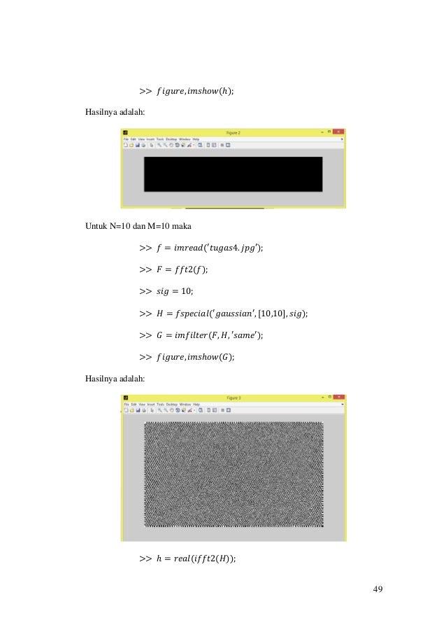 buy essay online cheap - matlab resume  10  07