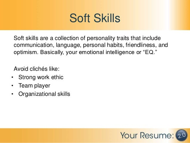 skill in resume hrm interesting resume personal background