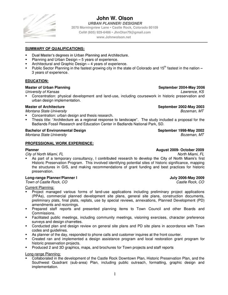 Resume 2010. Hybrid Resume Examples. Resume Experts. Office Depot Resume Paper. Spa Therapist Resume Sample. Dishwasher Sample Resume. What Is A Hard Copy Resume. Modeling Resume No Experience. Adjunct Professor Resume