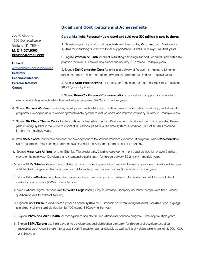 stunning resume on cardstock ideas simple resume office