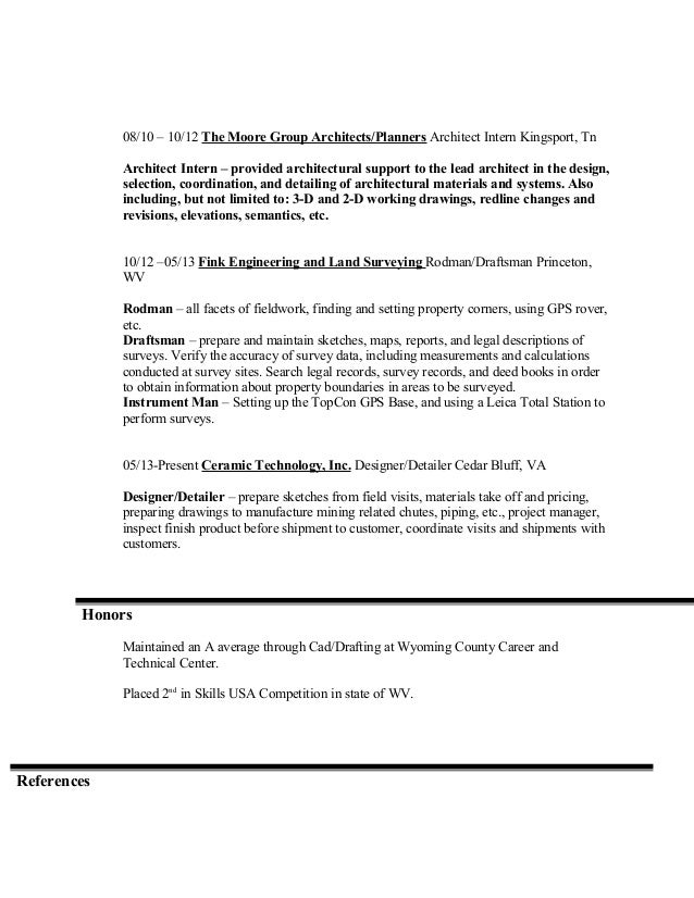 Eit On Resume Resume Format Download Pdf  Eit On Resume