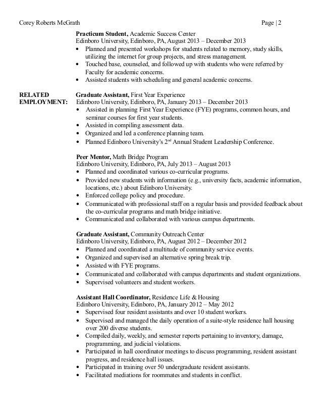 Resume 3 12 13