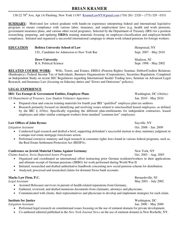 Tax Analyst Resume New Template Of Senior