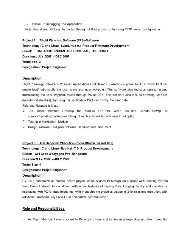 Images About Best Software Engineer Resume Templates      Images About Brefash
