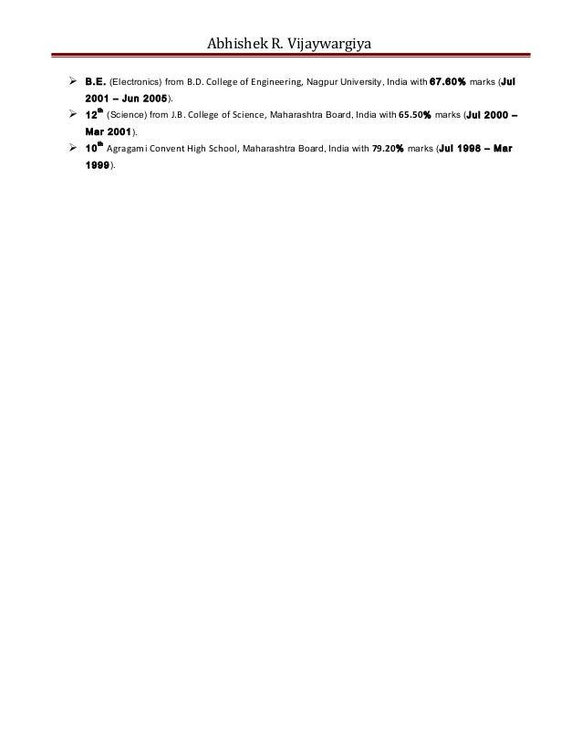 pl sql developer. resume for software developer sales developer ...