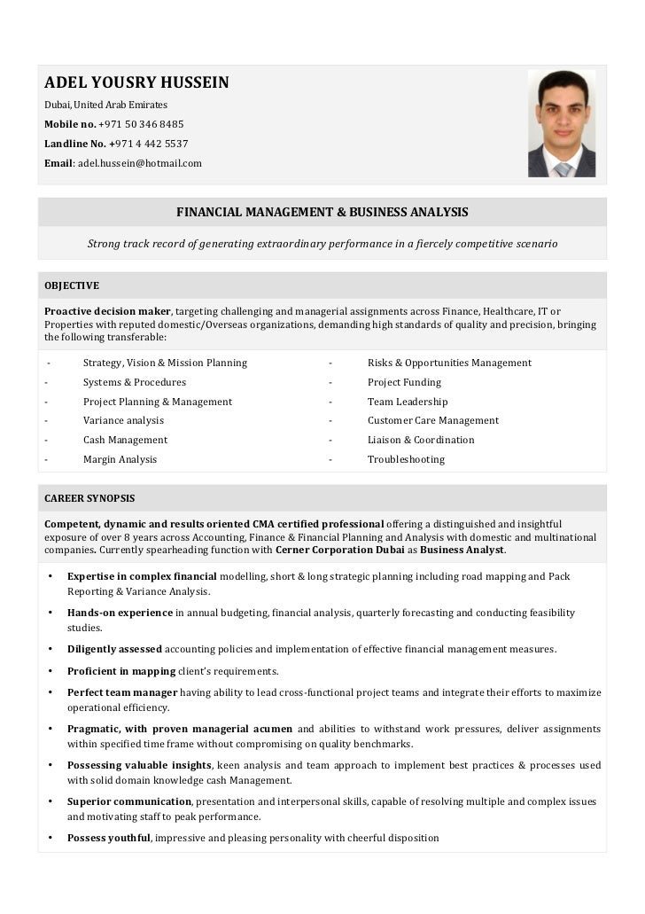 stunning resume notice period images simple resume office