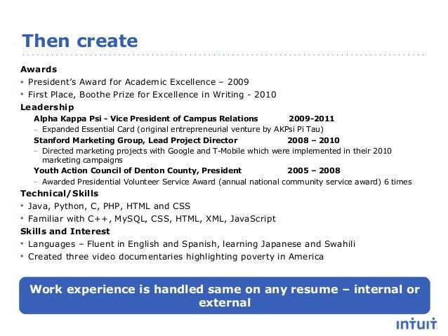 Resume Template  Resume Builder Sites Resume Building Sites Best Sample  Resume In    Inspiring Create