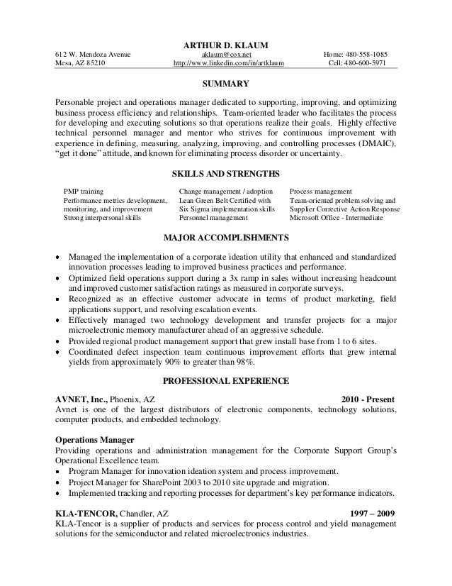 28 sle resume for experienced embedded engineer