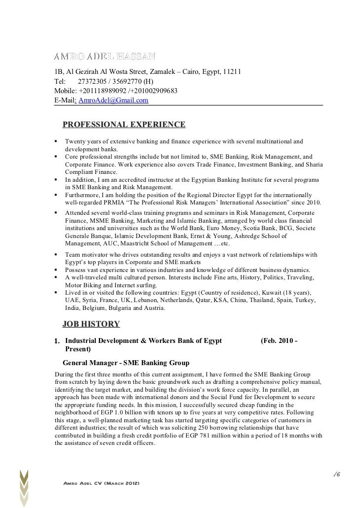 laura johnson director resume aaa aero inc us licious related free resume examples with astonishing cover - Resume Header