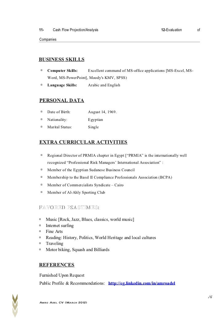 Resume Template Computer Skills Examples Inside Captivating Skills Sample  Based Resume Skills List Resume Skills For  How To List Computer Skills On A Resume