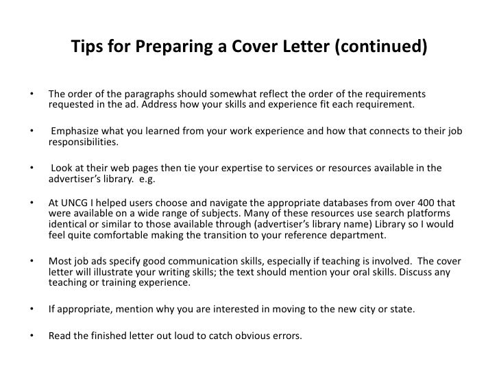 cover letter transition to new career 27092012 7 steps to break into a new career with no experience  spruce up your cover letter and linkedin  a successful career transition takes time so don't.