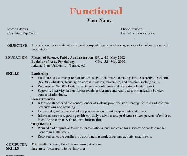 Journalism Internship Resume Objective : Custom Writing At