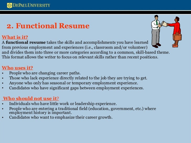 doorman responsibilities resume mpa format of writing a paper