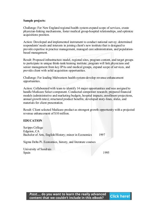 Think tank cover letter dolapgnetband think tank cover letter fandeluxe Image collections