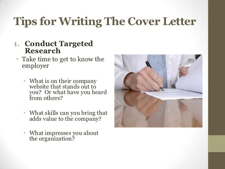 what is the cover letter for resume This free cover letter sample for an executive-level manager is provided by careerperfectcom, a leader in professional resume writing services with 35+ years' experience assisting job seekers.