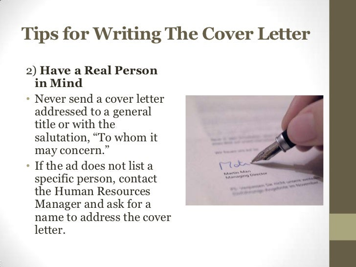 cover letter to hr department who to address to How to address a cover letter when the to address a cover letter to human resources human resource department explain to an hr representative that you.