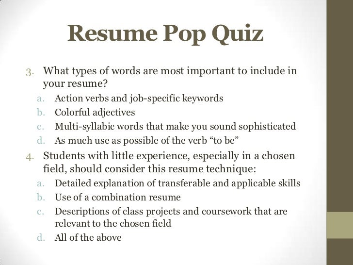 Adjectives For Resumes good strong adjectives for resume 66 with additional government resume format with strong adjectives for resume Resume And Cover Letter Workshop