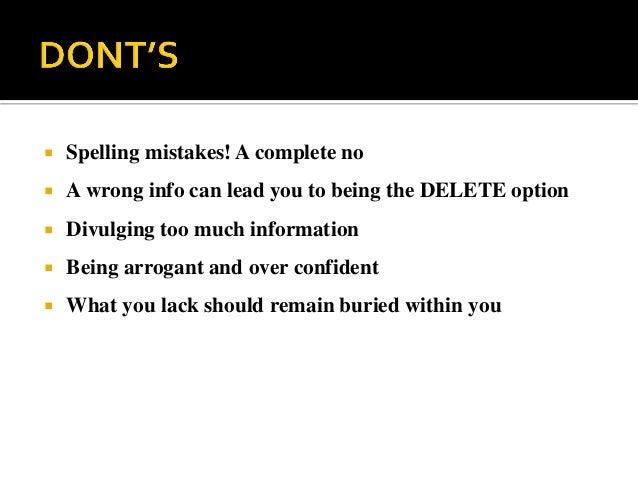 Fix My Essay - Expert Help Available 24/7 | Kibin flight attendant ...