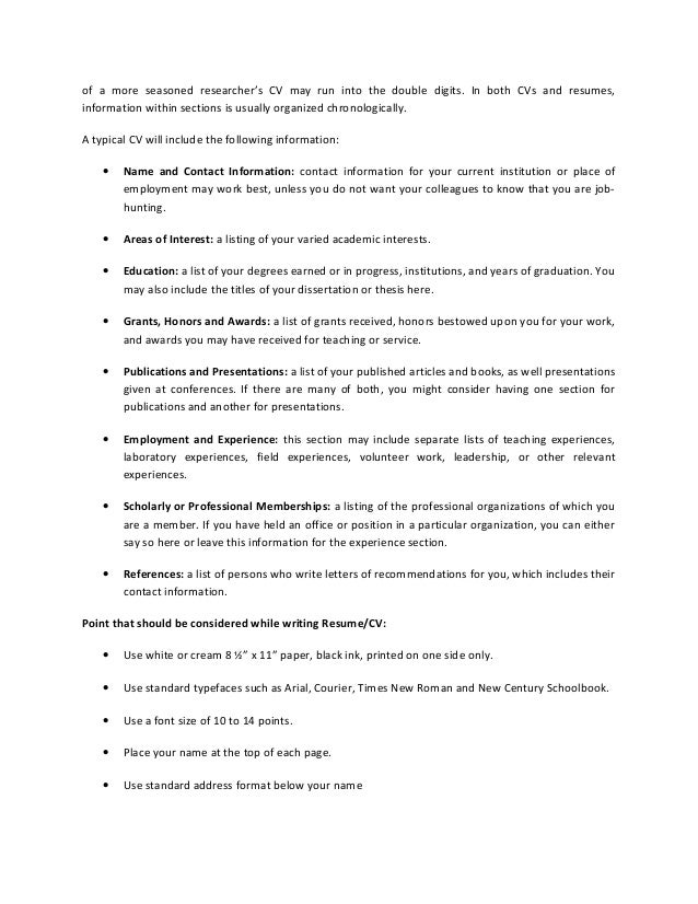 cheap admission paper proofreading sites for mba aime cesaire une     toubiafrance com legal resume samples aaaaeroincus marvelous basic resume template best free  aaaaeroincus marvelous basic resume template sample