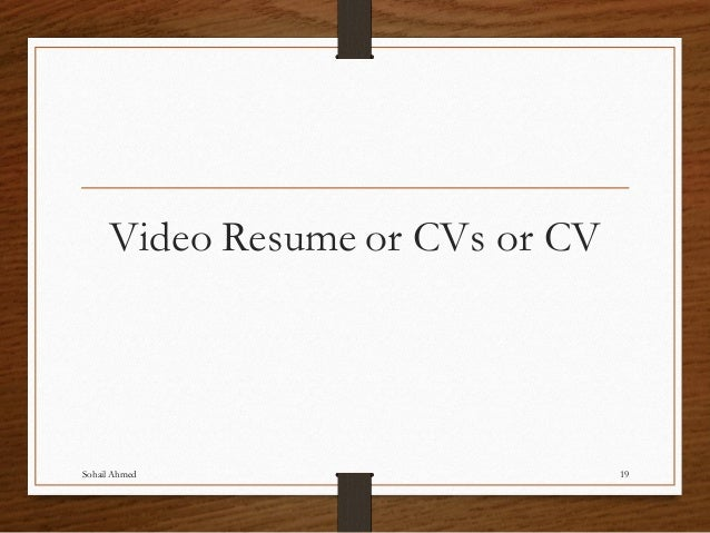 Cv writing services adelaide   Papers  amp  Essays   vhs petershausen de