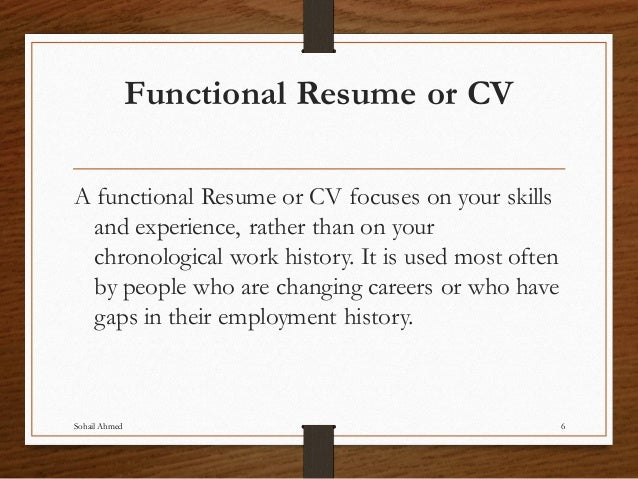 Sample Combination Resume American Resume Samples Examples AppTiled Com  Unique App Finder Engine Latest Reviews Market  How To Write A Functional Resume
