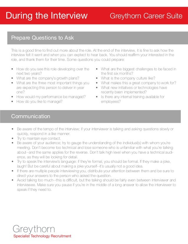 how to prepare resume for interview how to make a professional