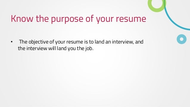 Resume Writing Tips Compiled By Resumebanao.com; 2.  Free Resume Writing Services