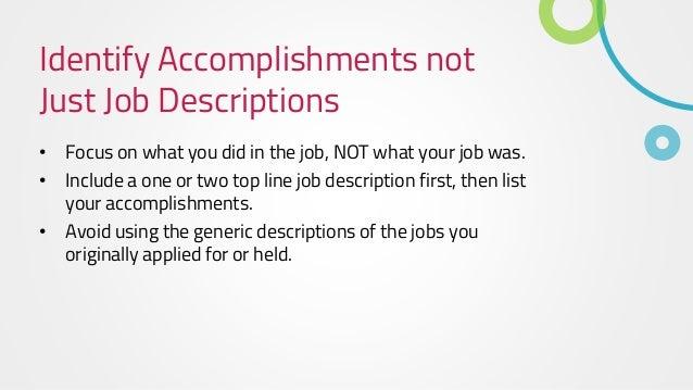 4 - Free Resume Writing Service