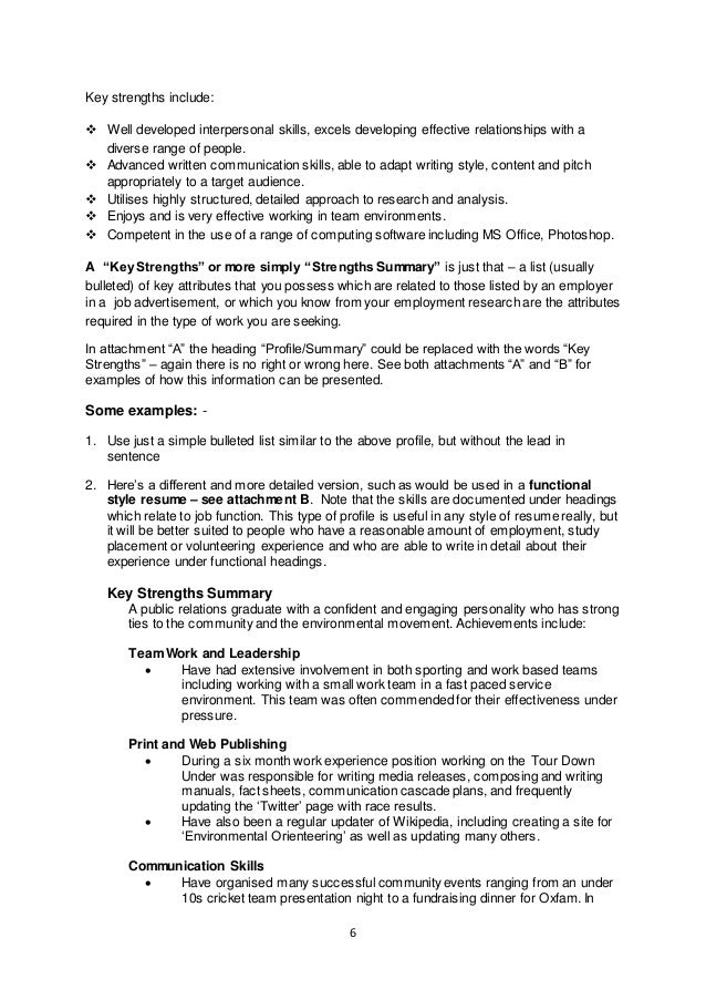 Resume Include Community Involvement. best 20 latest resume format ...