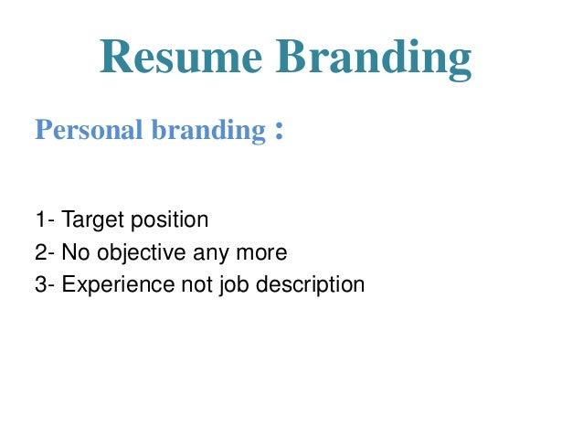 resumebranding3638jpgcb1428524274