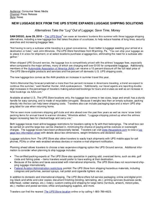 Ups Resume | Resume Cv Cover Letter