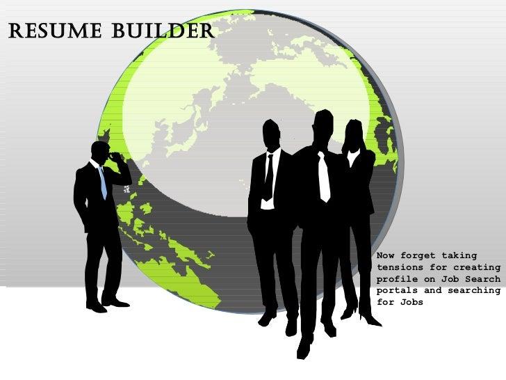 resume-builder-1-728.jpg?cb=1330611173