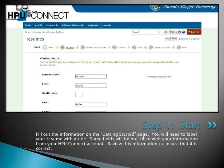 infographic resume accenture infographic resume builder resume builder tutorial
