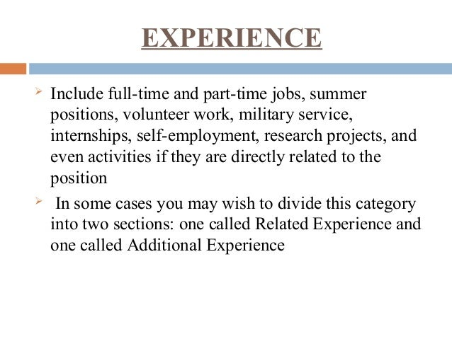 showing relevant coursework resume Relevant courses on resume  include the relevant coursework in a relevant skills section  figured it would be a good way to show the things i'm focusing on.