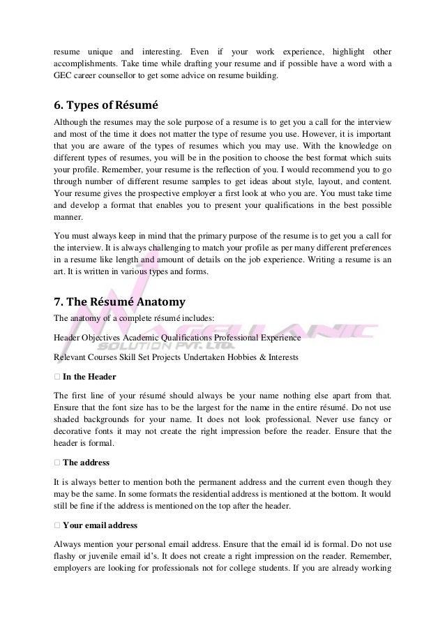 wk2 assignment2 first draft of premise esl phd phd essay advice