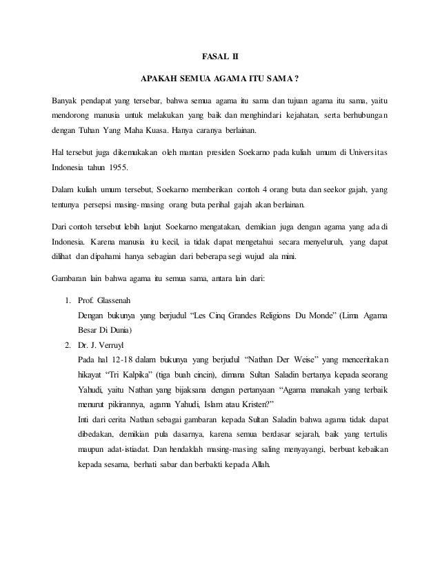 https://image.slidesharecdn.com/resumebukuagamaclear-141019232433-conversion-gate02/95/resume-buku-empat-kuliah-agama-islam-pada-perguruan-tinggi-karya-prof-dr-hm-rasjidi-8-638.jpg?cb=1413761150