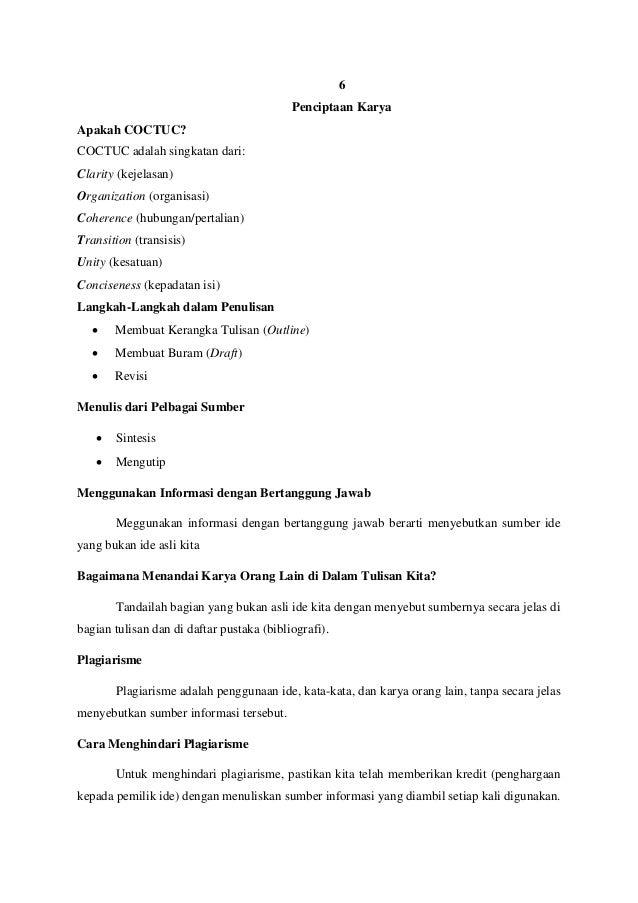 Resume buku Knowledge Management Literasi Informasi 7 Langkah Knowl