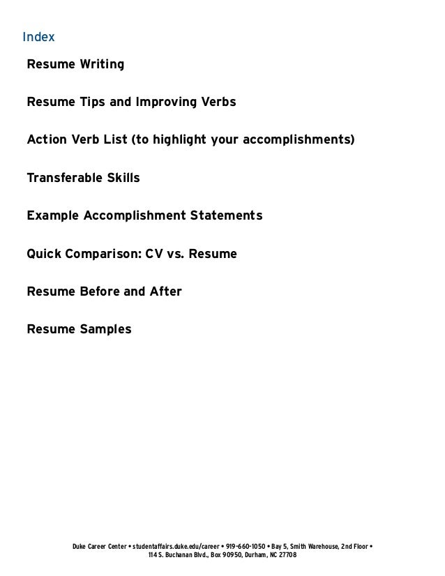 undergraduate student resume collection 2 - Sample Undergraduate Resume