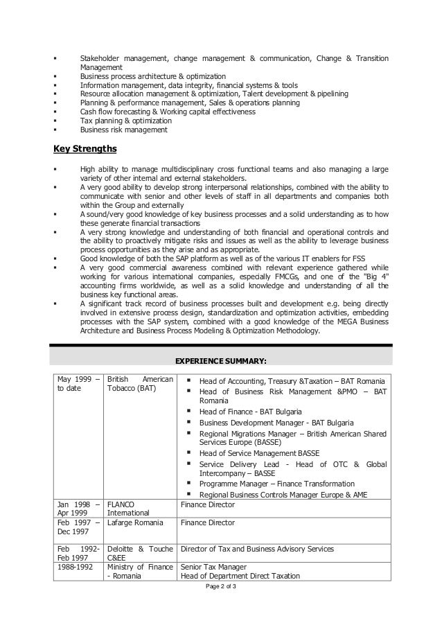 friendly joes resume service free resume template to how