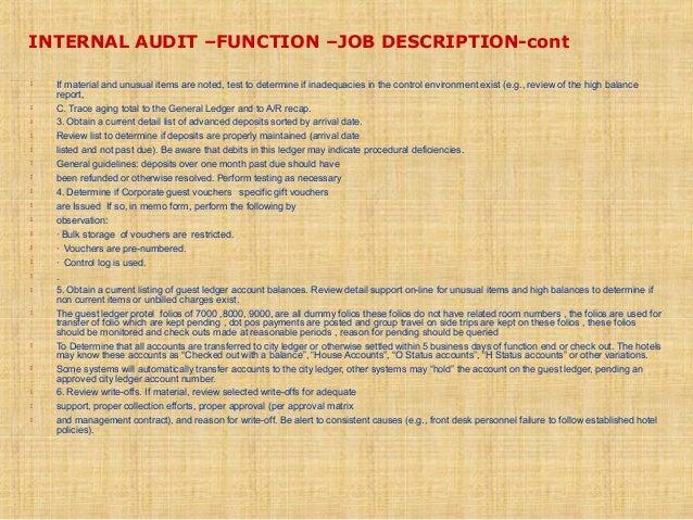 Resume Copy Riskpro Hotel Industry Jay[1]
