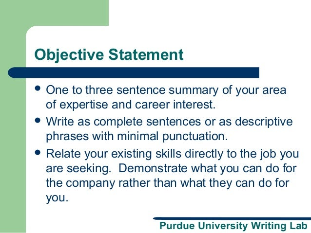 Cover letter writing service tips tools and resources