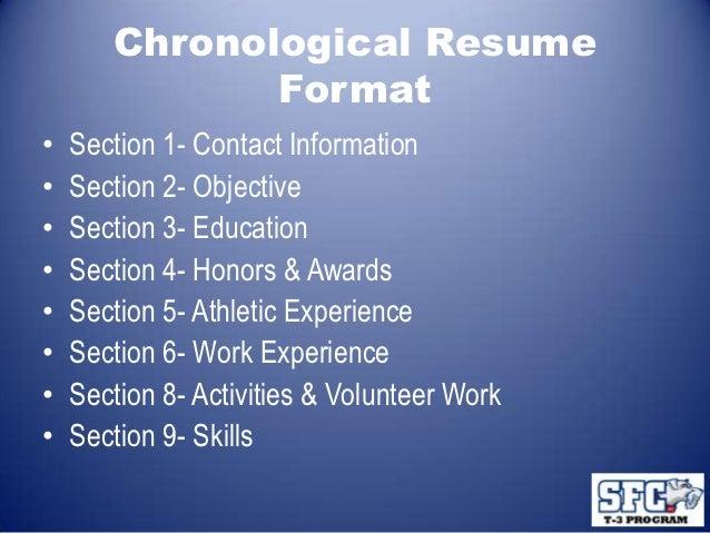 resume cover letter t 3 program