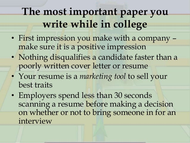 how to make a resume cover sheet
