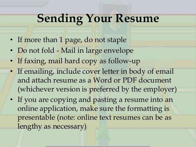 business insider worst cover letters Recruiters are inundated with cv's, r sum s and cover letters identifies 5 worst candidate mistakes cjsadmin 25th january 2017 home told business insider she noticed that many job seekers were submitting flawed cvs.