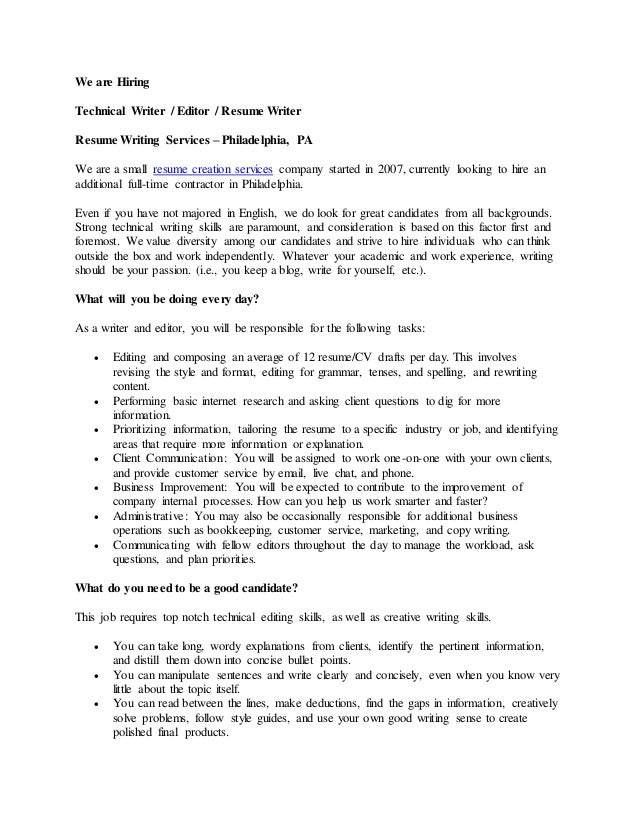 Sample Professional Letter Formats Resume Writing And Resume