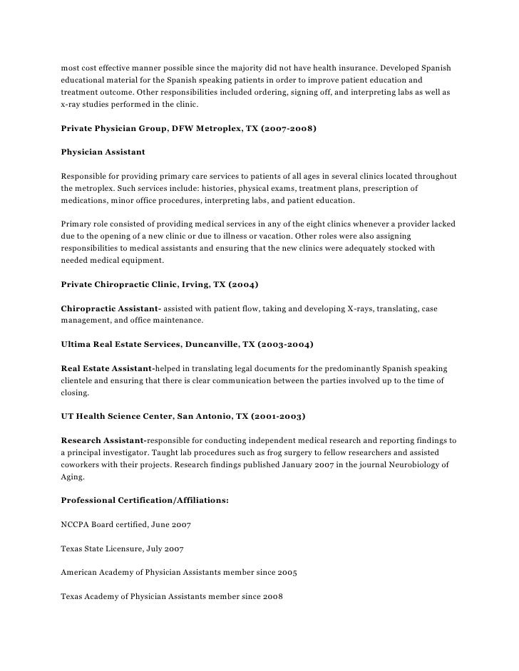 executive assistant resume sample http jobresumesample com executive resume genius