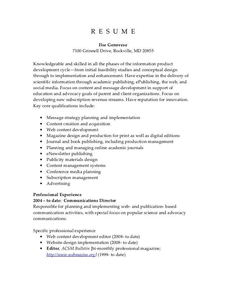 Resume Dec2011