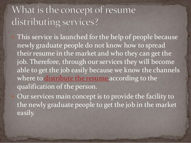 Years in Student Recruitment Technology
